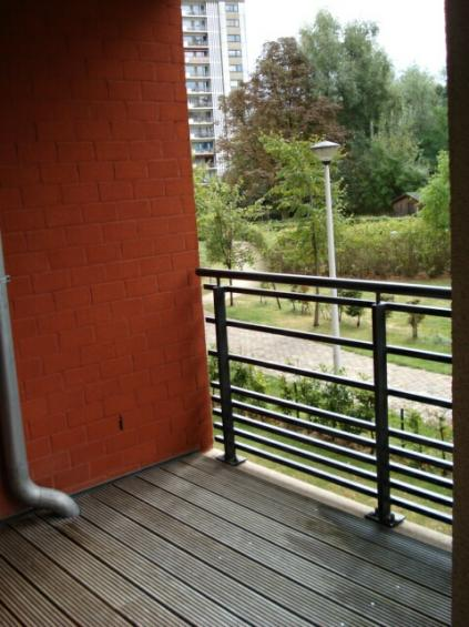 Apartment for rent - EVERE