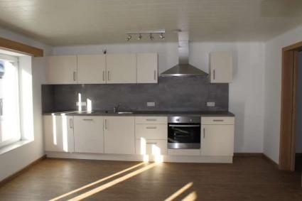 for rent - HOUFFALIZE