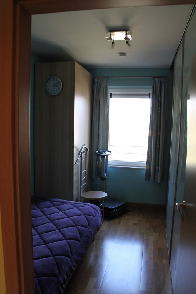 photo_Lumineux appartement 2 chambres