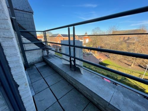 for sale - WAVRE