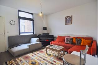 Apartment-to-sell-IXELLES