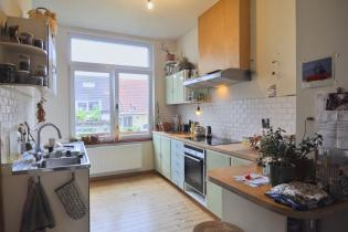 Apartment-to-sell-SCHAERBEEK