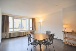 Apartment-to-sell-ETTERBEEK