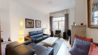 One-family-house-to-sell-UCCLE