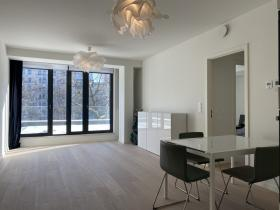 Apartment-to-sell-BRUXELLES