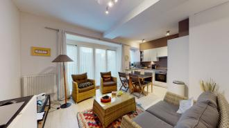 Apartment-to-sell-NIVELLES