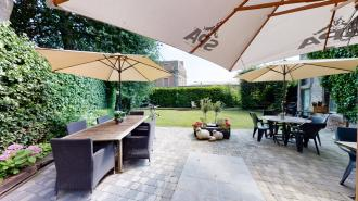 House-to-sell-ENGHIEN