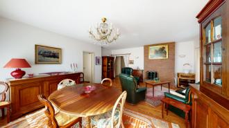 Apartment-to-sell-BRAINE L'ALLEUD
