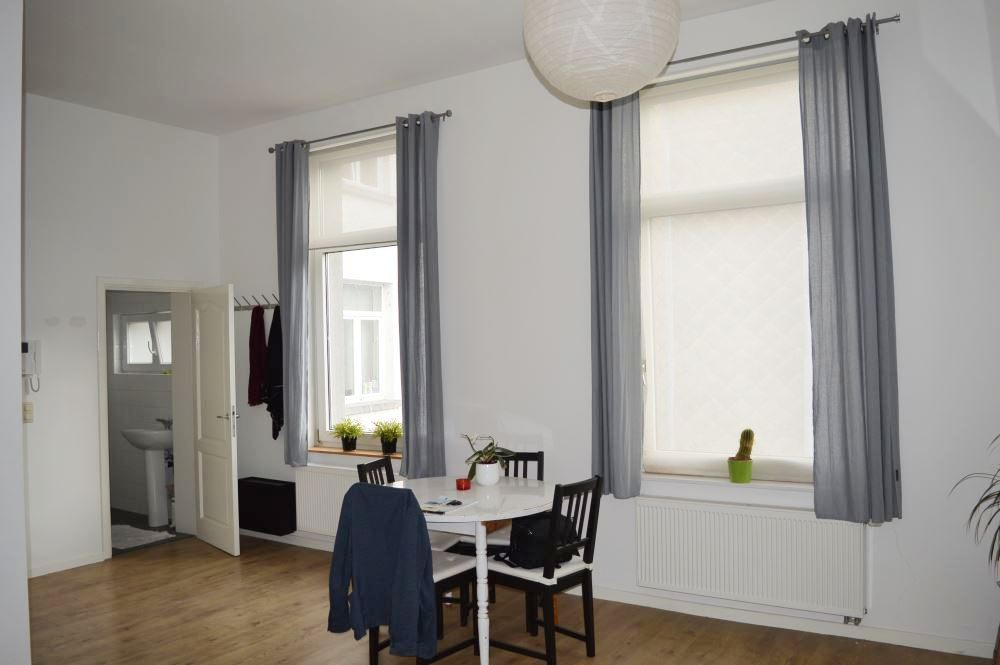 Photo de Appartement à IXELLES