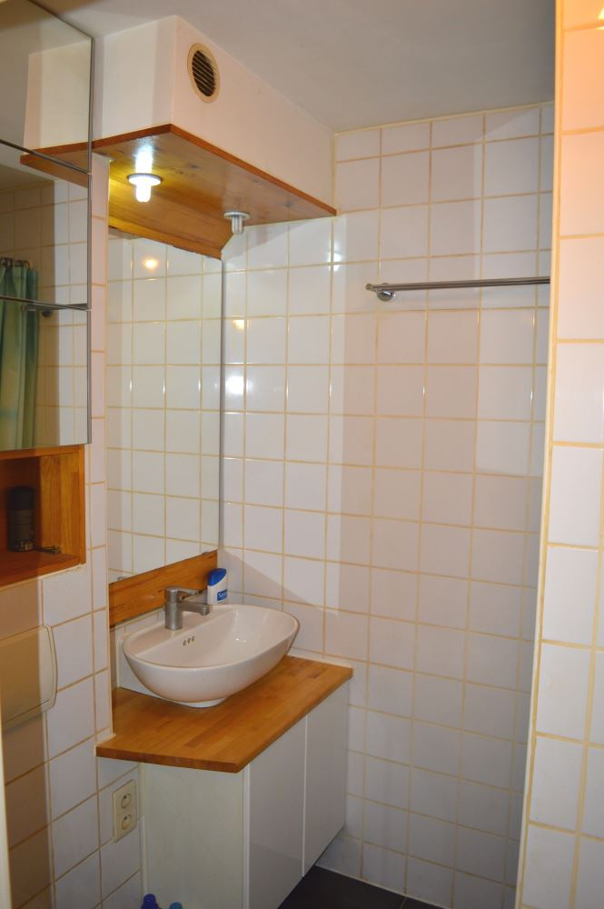 Photo de Appartement à JETTE