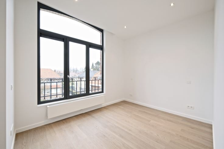Photo de Appartement à ANDERLECHT