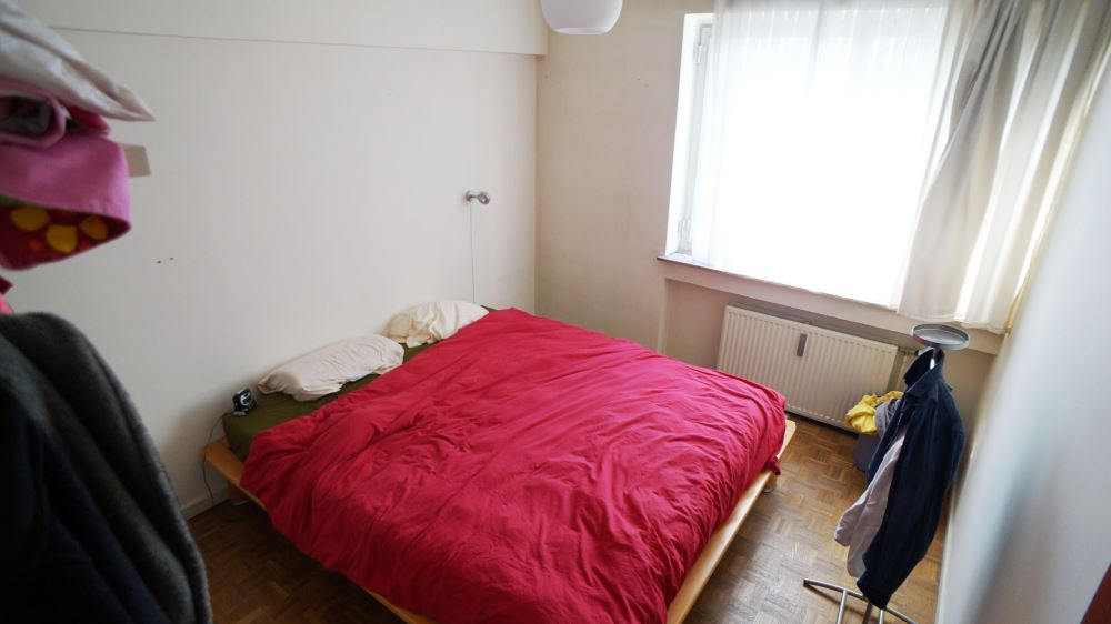 Photo de Appartement à SCHAERBEEK