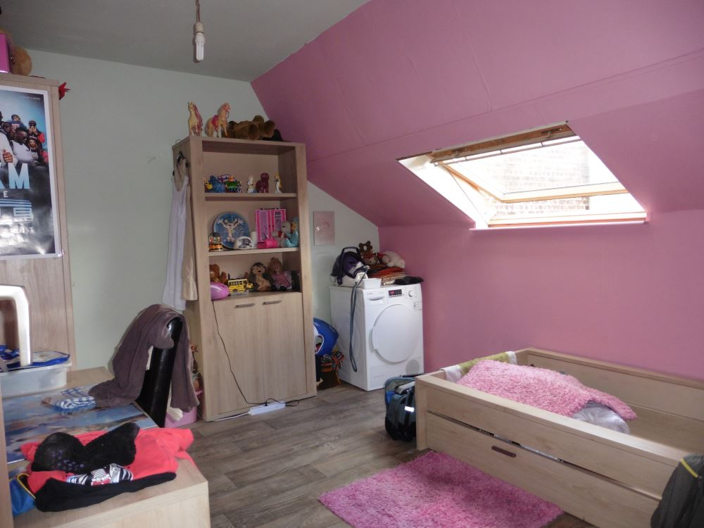Photo de Immeuble à appartements à NEDER-OVER-HEEMBEEK