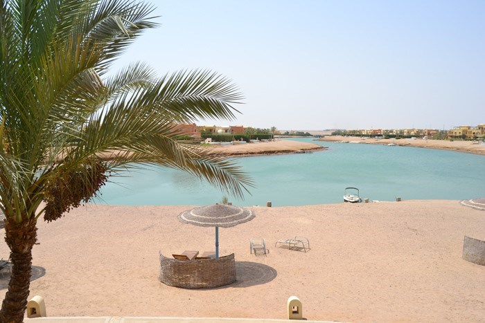 photo_APPARTEMENT 2 CH 90 M2 EGYPTE EL GOUNA