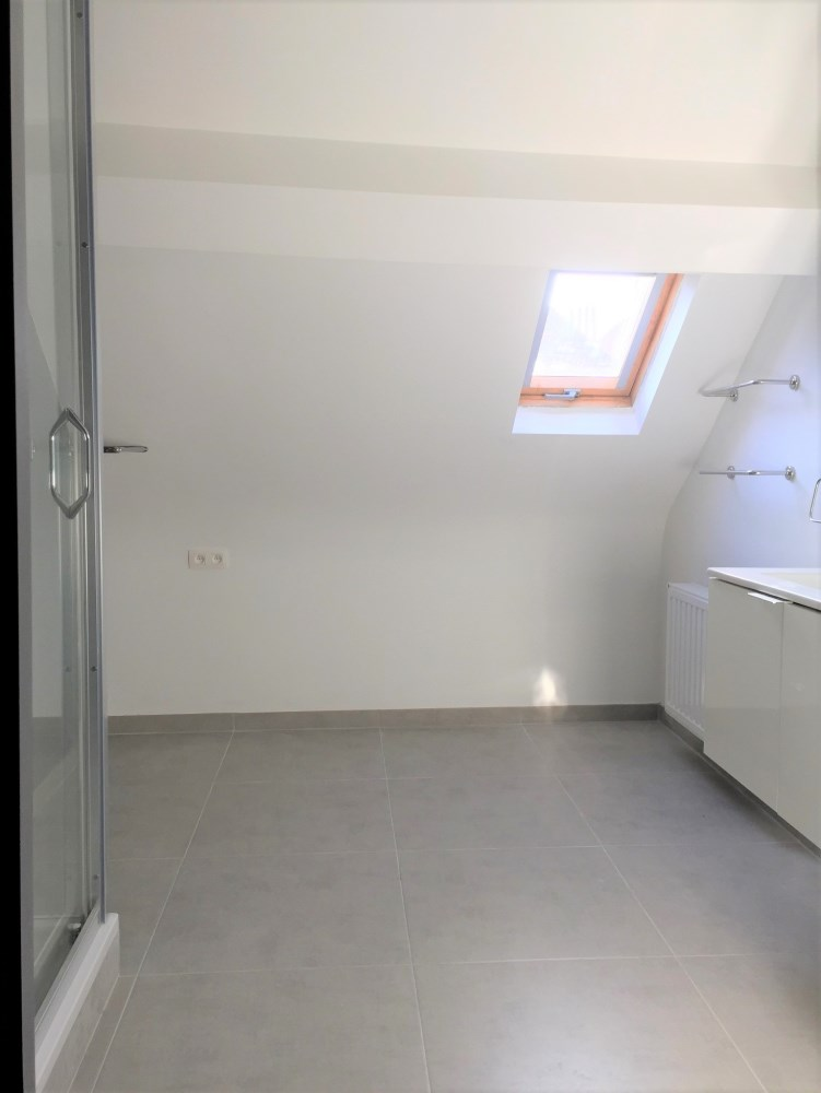 photo_COEUR CIMET IXL - DUPLEX 3 CH 1ERE OCCUPATO 130M² IDEAL COLOCATION