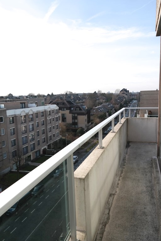 photo_APPART 3 CH TERRASSE 125M2 PLACE DUMON