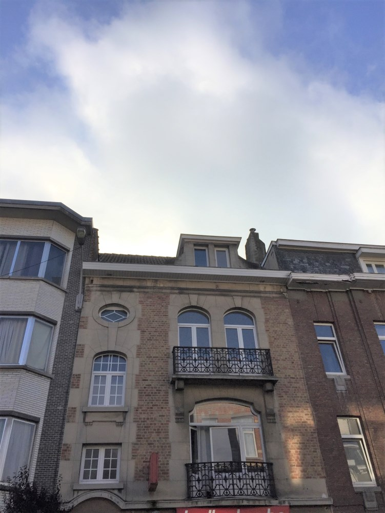 photo_NV PRIX 1500€ CIMETIERE XL DUPLEX 130M² 3CH 2SDB 1ERE OCCUPATON