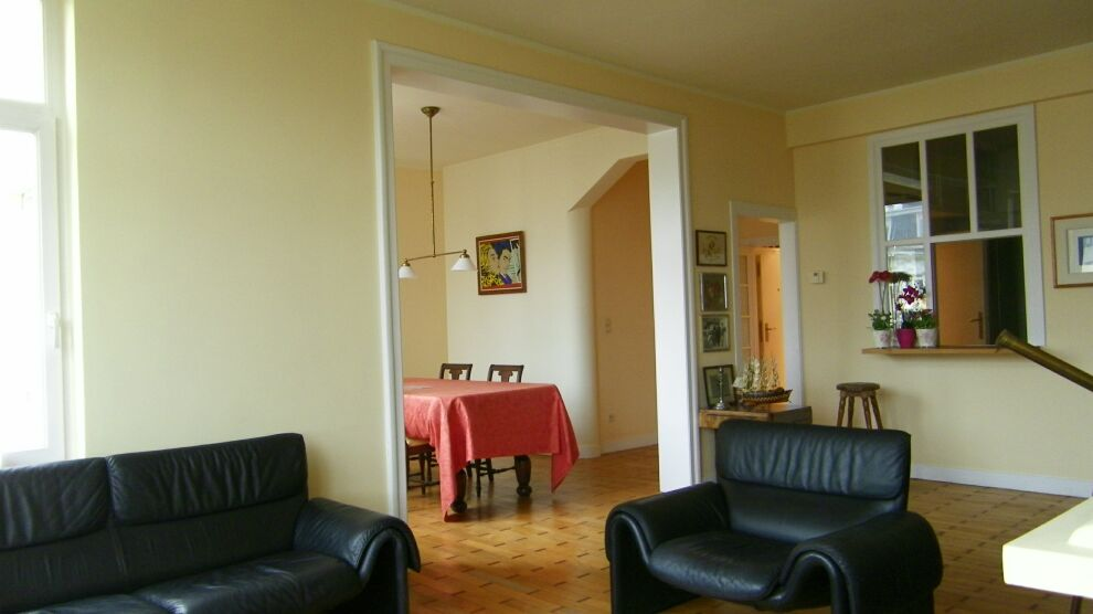 photo_BEAUTIFUL 2 BEDROOM FURNISHED APARTMENT