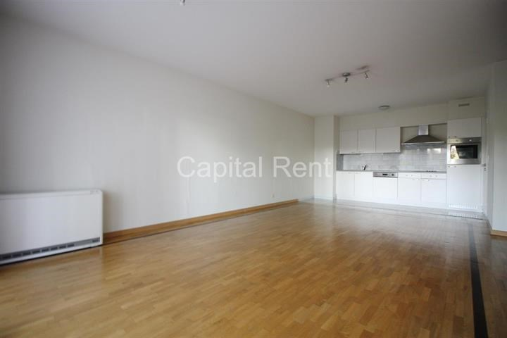 photo_Val Duchesse - 3 bedroom apartment NOT furnished with terrace!