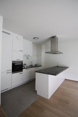 photo_Flagey / Chasse - 2 bedroom apartment