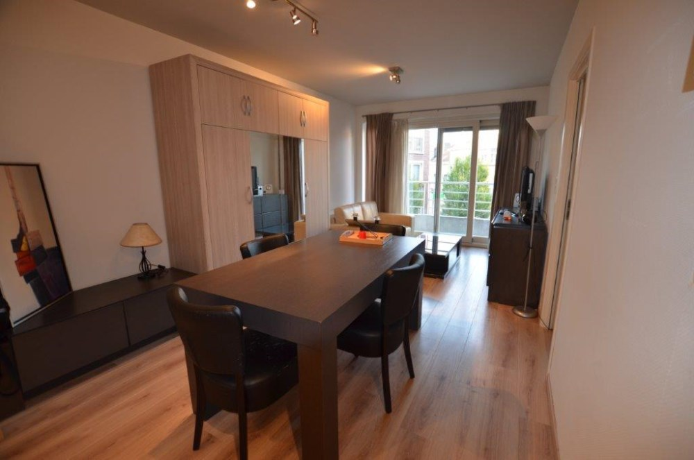 photo_Very nice furnished apartment TO RENT
