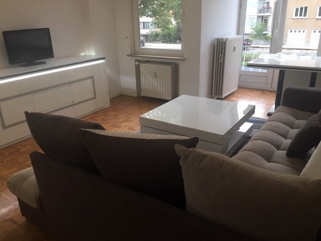 photo_Tomberg - Furnished 1 bedroom apartment