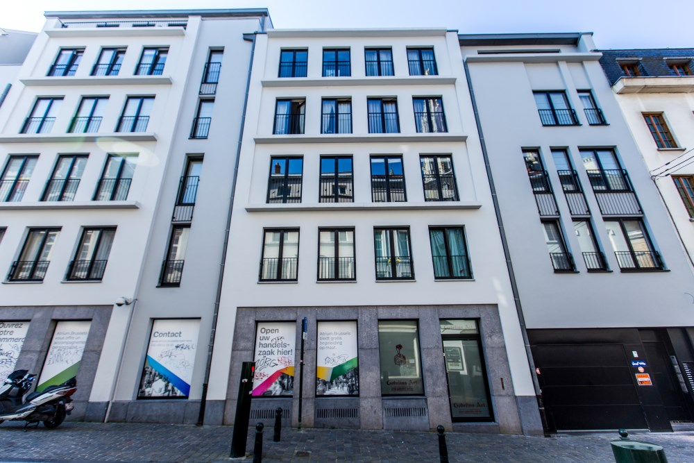photo_GRAND PLACE - 2 bedroom apartment unfurnished!