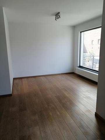photo_Place du Luxembourg / Flagey - 2 bedroom apartment + TERRACE
