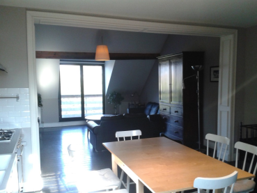 photo_Beautiful furnished 2 bedroom apartment