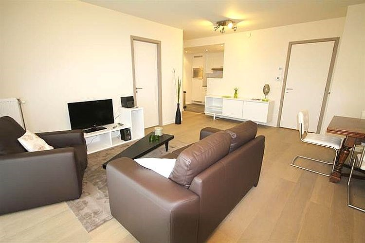 photo_NATO FURNISHED 2 BEDROOMS + TERRACE + COMMON GARDEN LOW ENERGY