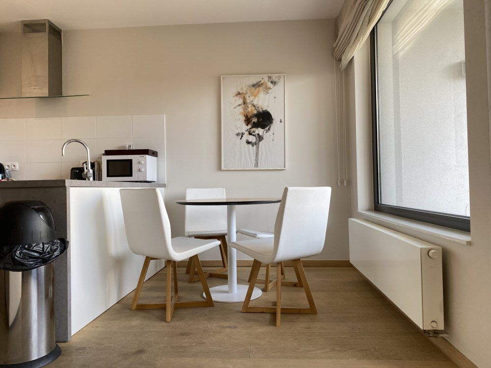 photo_Art-lois area, very nice furnished apartment