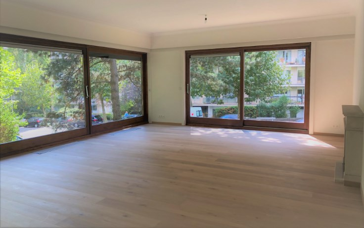 photo_Very Nice apartment of charachter - 180m² TO RENT
