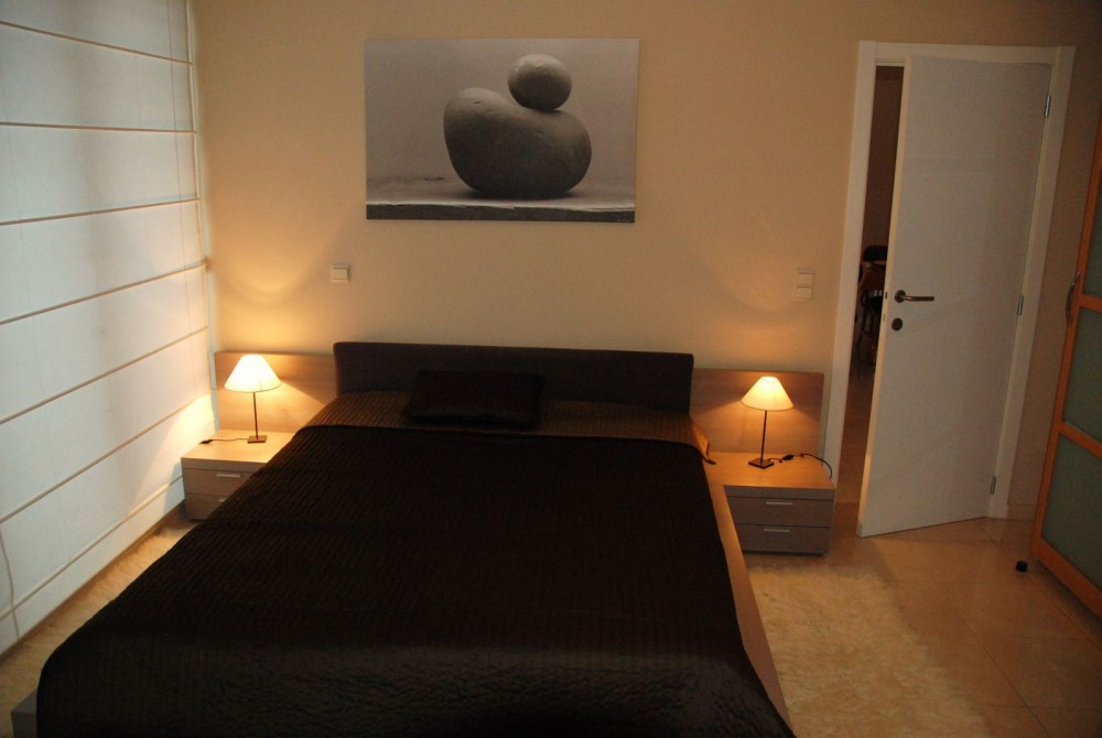 photo_Place Dumon, Stockel Beautiful furnished 1 bedroom apartment!
