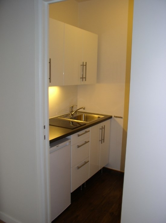 photo_Saint Job - Senior 2 bedrooms + parking for sale!