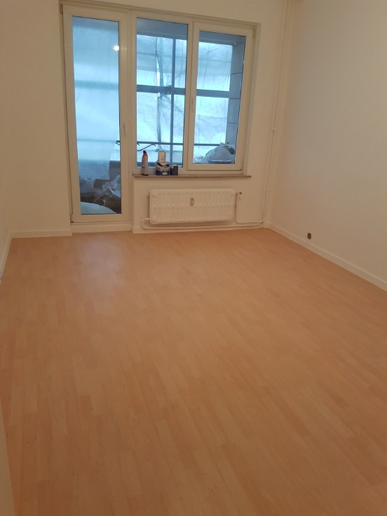 photo_Dailly / Ambiorix - 2 bedroom apartment + terrace!