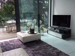 photo_PENTHOUSE 2 bedrooms Furnished + TERRACE ± 60sqm