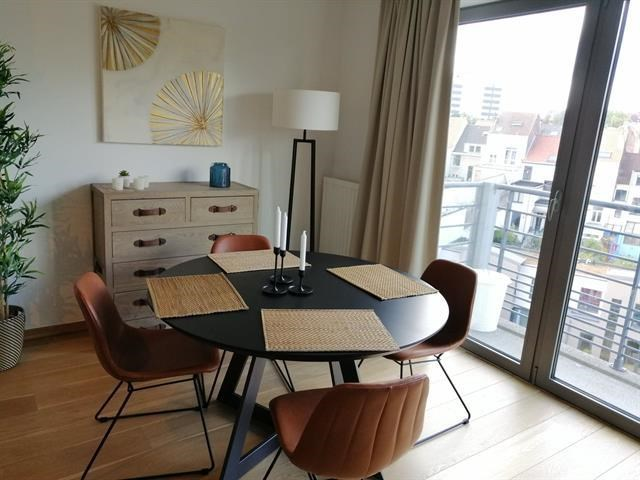 photo_Place Jourdan/CEE.furnished apartment 2 bedrooms