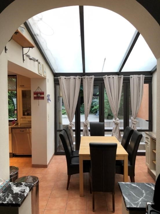 photo_Flagey/Saint-Boniface - 4 bedroom house with garden for sale