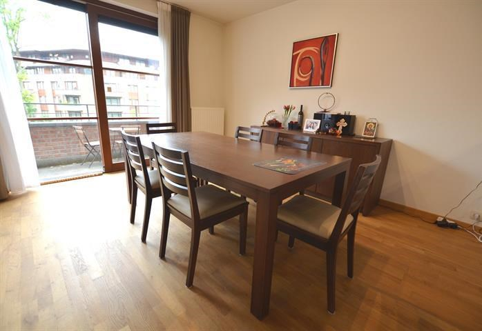 photo_BEAUTIFUL FURNISHED APARTMENT, TWO BEDROOM