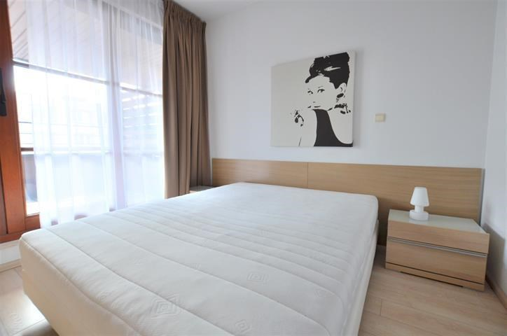 photo_Ponds Mellaerts, PENTHOUSE 1 bedroom furnished + TERRACE