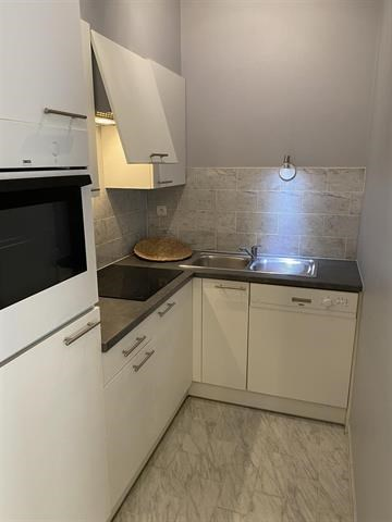 photo_Place Luxembourg - 2 bedroom apartment for rent!