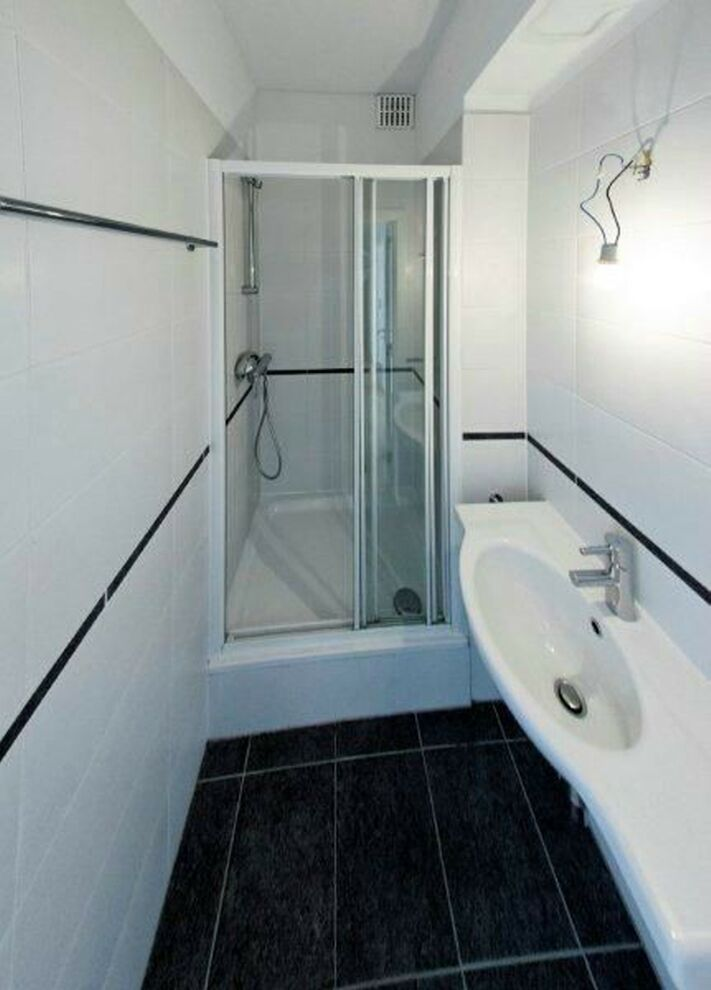 photo_Bascule - Unfurnished 3 bedroom apartment for rent