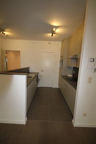photo_Near the Place Sainte-Catherine beautiful 2 bedroom apartment not furnished!
