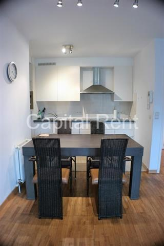 photo_Merode, Two bedroom furnished apartment + Terrace
