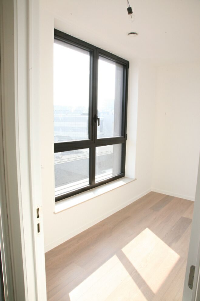 photo_Beautiful and fully furnished apartment