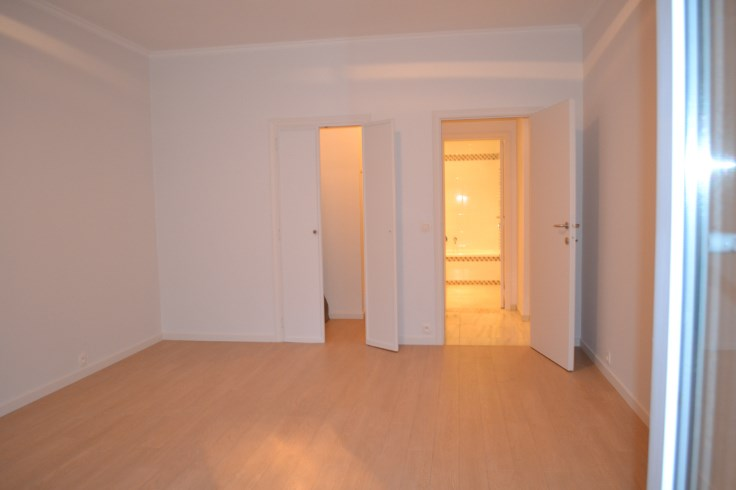 photo_CAMBRE / ULB, 2 BEDROOM APARTMENT + TERRACE