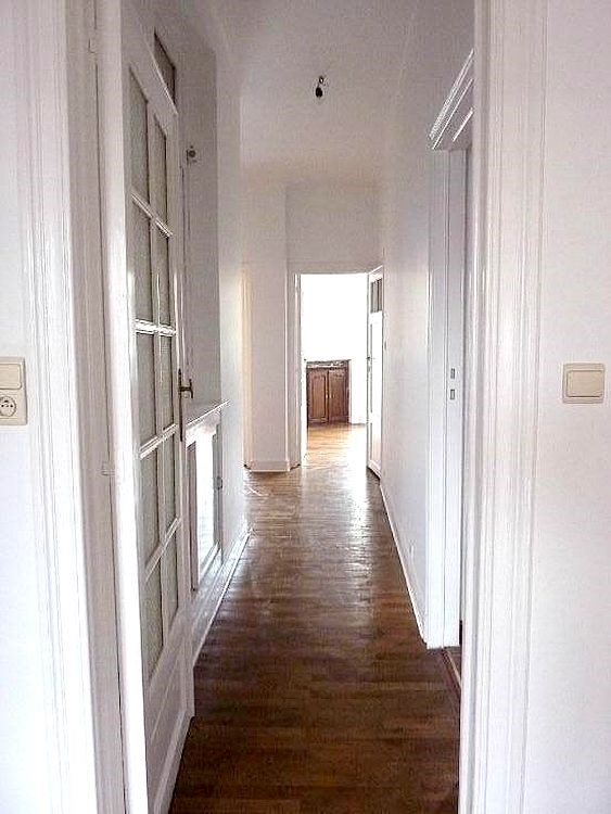 photo_Beautiful apartment of character, well renovated