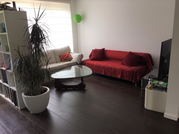 photo_Stalle, beautiful 4 bedroom house with Garden / Terrace - Garage.