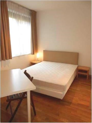photo_Park Woluwe 2 ROOMS TERRACE + parking included !!