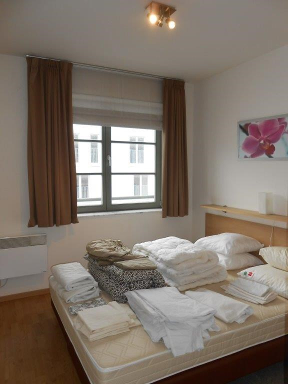 photo_European district! beautiful furnished apartment 1 ch